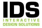 Interactive Design Solutions Logo