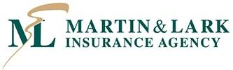 Martin and Lark Insurance