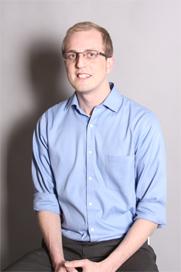 Nate Binder